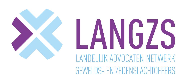 Landelijk Advocaten Netwerk Gewelds- en Zeden Slachtoffers