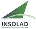 Vereniging Insolventierecht Advocaten
