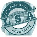 Vereniging van Letselschade Advocaten