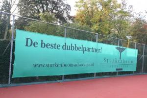 Sponsor Rijnhuijse 002