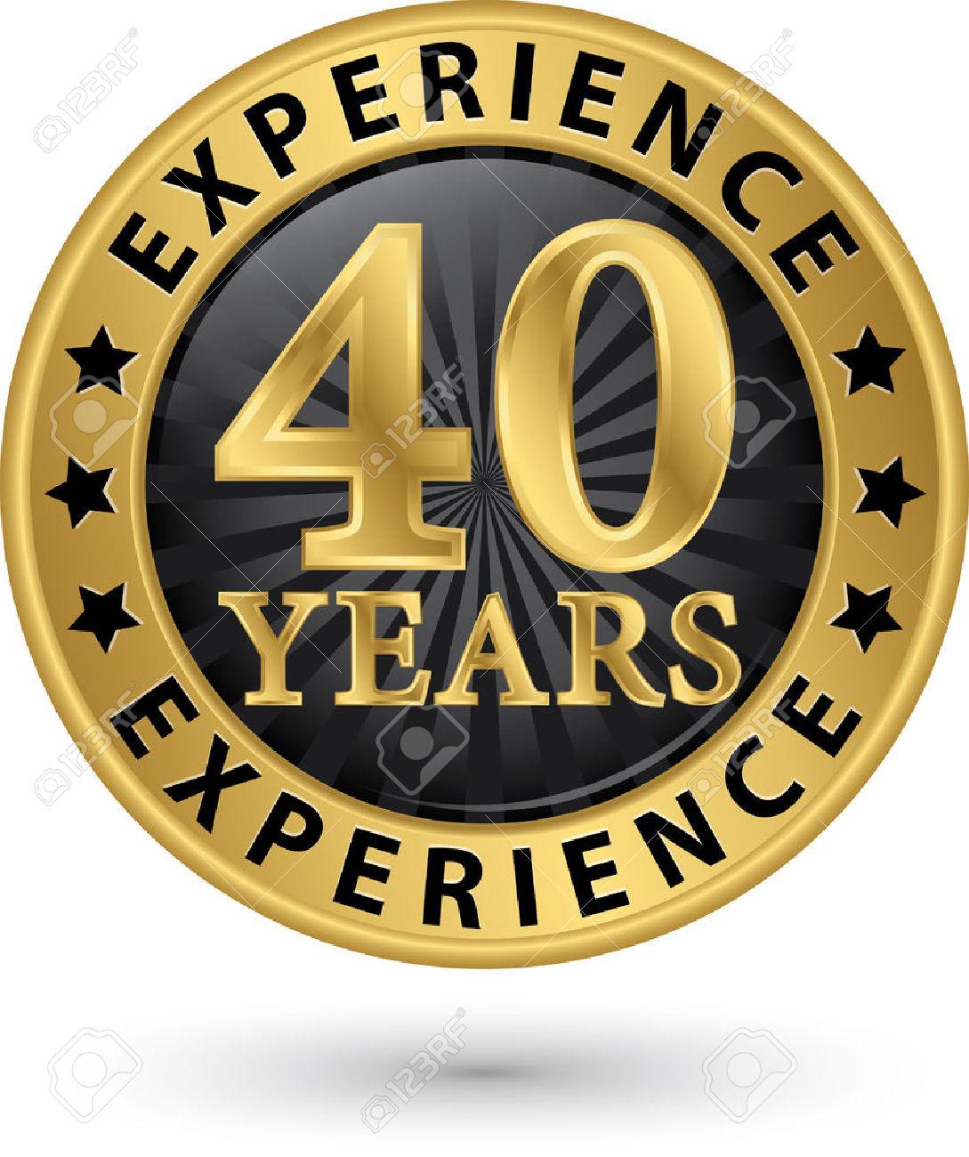 jubileum 40 jaar Sturkenboom Advocaten viert 40 jarig jubileum!   Sturkenboom Advocaten jubileum 40 jaar