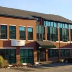 Kantoor Schouwstede